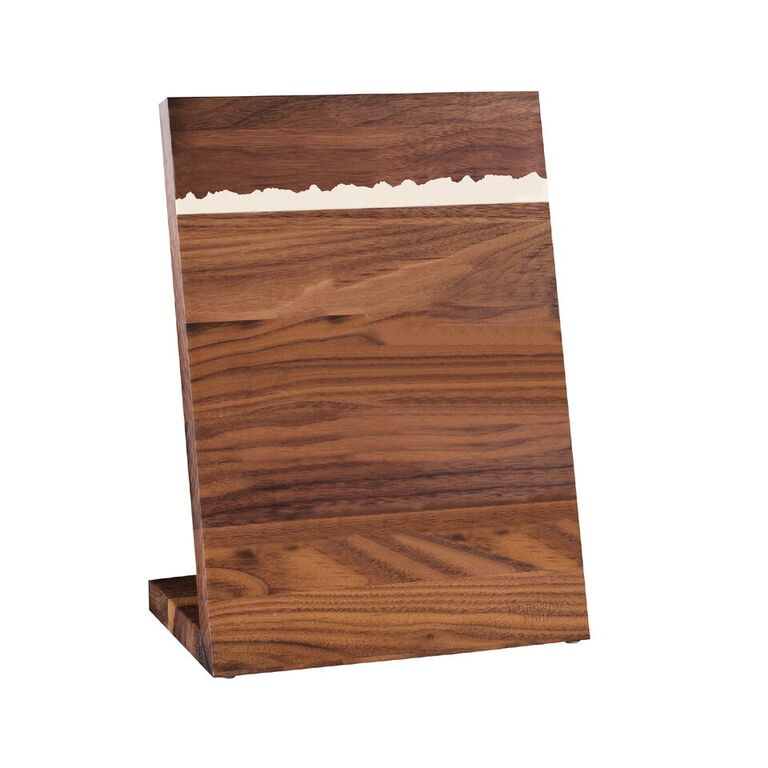 voll guat messerblock magnetisch best of vorarlberg von panoramaknife online kaufen. Black Bedroom Furniture Sets. Home Design Ideas