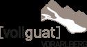 Voll Guat